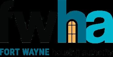 Fort Wayne Housing Authority - Fort Wayne Housing Authority